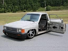 1988 toyota truck 1988 toyota custom trucks construction mini
