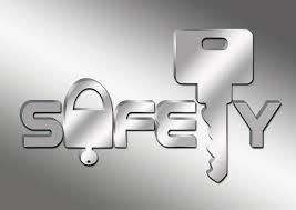 Ssl Certificates Title How Ssl Certificate Helps In Enhancing Your Online Business Lock Ssl