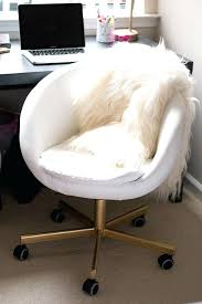 Great Desk Chairs Dining Room Best Desk Small White Chair Wooden With Arms