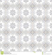 vintage style floor tile pattern texture stock photo image 47505263