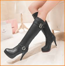womens high heel boots size 12 search on aliexpress com by image