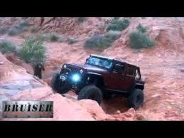 jeep wrangler unlimited diesel conversion bruiser the turn key diesel conversion for the jk hump n
