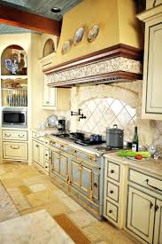 french country style by walker woodworking project 3french kitchen