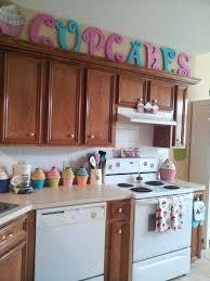 kitchen themes kitchen decor themes best wine kitchen themes ideas on wine theme