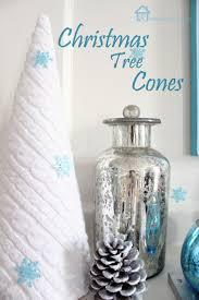 remodelando la casa sweater christmas tree cone 20 more ideas