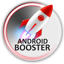 booster for android android performance booster 28 images performance