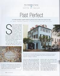 charleston home and design magazine jobs merrill benfield design u2013 accomplished interior designer world