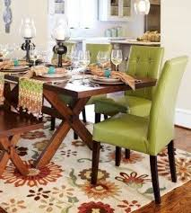 Dining Room Table Extensions by Dining Room Tables With Extension Leaves Foter