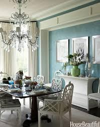 blue dining rooms dining room design bf cd blue dining room de luxury beautiful