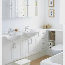 small bathroom designs and floor plans remodel interior planning