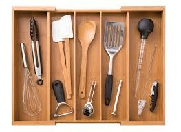 Kitchen Cabinet Tray Dividers Tips Walmart Shelving Drawer Organizer Walmart Kitchen
