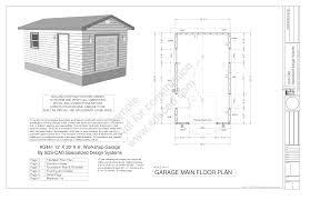 12 x 24 cabin floor plans evolveyourimage