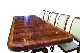 dining room tables that seat 12 extra large round dining table u0026 full size of round dining