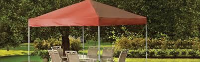 pop up canopies shelterlogic corp shade shelter and storage