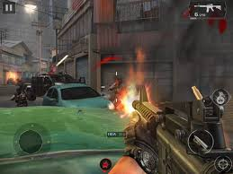 Modern Combat 5 Modern Combat 5 Blackout U0027 Top 10 Tips U0026 Cheats You Need To Know