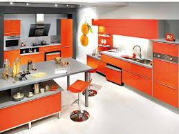 meuble cuisine d occasion meuble de cuisine vogica d occasion design d intérieur