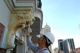restoration buffalo plastering and architectural