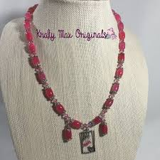 beads necklace sets images Krafty max original hand beaded jewelry and art creations jpg