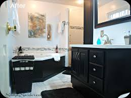 nautical bathroom ideas and white ideas cloud bathrooms sw beach u nautical themed hgtv