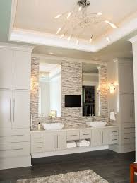 bathroom ideas for tropical bathroom ideas designs remodel photos houzz