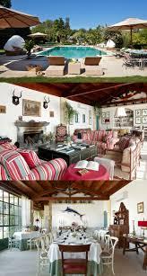 Cv Villas by 60 Best New Villas For 2015 Images On Pinterest Villas Luxury