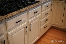 white kitchen cabinets benjamin kitchen makeover using ballet white by benjamin