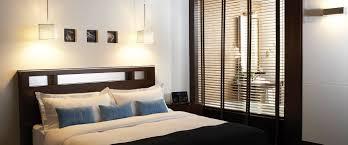 hôtel le germain montréal luxury hotel in montréal québec