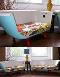 upcycled home decor ideas upcycling ideas for furniture 1000 images about upcycled kid39s