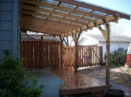 Outdoor Patio Cover Designs Outdoor Covered Patio Plans Unique Living Room Minimalist At