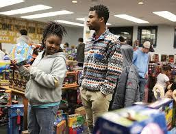 goldsboro news argus news gifts for christmas