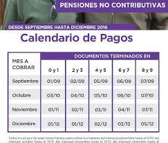 pago programa hogar marzo 2016 anses oficina villaguay inicio facebook