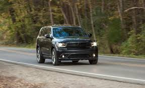 dodge durango reviews dodge durango reviews dodge durango price photos and specs