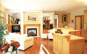 small open floor plans small open floor house plans building small home with home grown