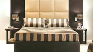wall headboards for beds wall attached headboard upholstered wall mounted headboard bed with