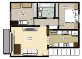 apartment floor planner apartments design and create your free creation from apartment