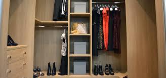 walk in wardrobes fitted bedroom furniture wardrobes uk