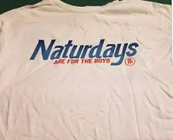 natty light t shirt natural light beer naturdays are for the boys sz 2xl men s t shirt