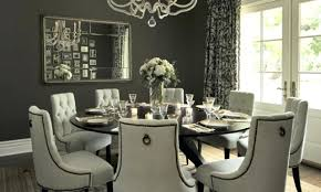 Baker Dining Room Table And Chairs Baker Dining Room Chairs