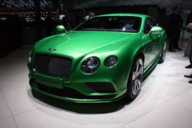 bentley brooklands 2015 2016 bentley brooklands ii 550 u2013 pictures information and specs