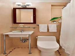 Small Bathroom Makeovers Before And After - small bathroom makeovers on a budget new interiors design for
