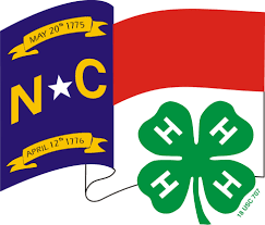 North Carolina Flag North Carolina Clip Art Clip Art Library