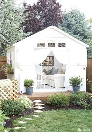 she shed plans cottage garden shed she shed cozy cottage retreat cottage garden