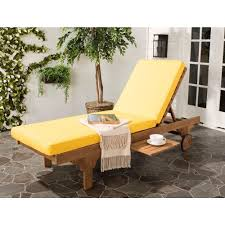 home depot outdoor decor the home depot reveals its 15 hottest outdoor decor pieces for