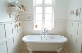 edwardian bathroom ideas original edwardian bathroom design whitevision info