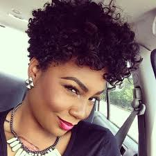haistyle for african amerucan hair permed pretty african american permed hairstyles american hairstyles 2018