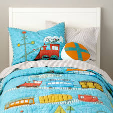 Scooby Doo Crib Bedding by Train Bedding Totally Kids Totally Bedrooms Kids Bedroom Ideas