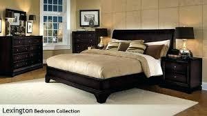Used White Bedroom Furniture Used Bedroom Furniture Bedroom Furniture Inspirational