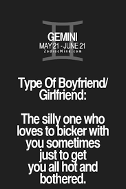 Silly Love Quote by Best 25 Gemini Horoscope Love Ideas On Pinterest Leo Astrology