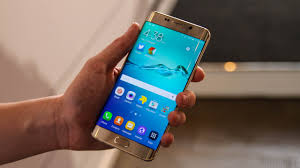 6 samsung galaxy s6 edge plus problems and fixes