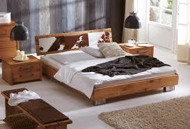 Schlafzimmer Einrichten Mit Kinderbett Informationen über Die Bettentrends 2013 Von Der Imm In Köln